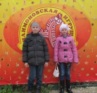 reg-school.ru/tula/yasnogorsk/ivankovskaya/news/muzej-filimonovskoj-igrushki-20131223-image012.jpg