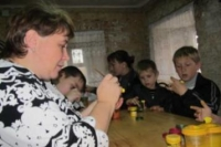 reg-school.ru/tula/yasnogorsk/ivankovskaya/news/muzej-filimonovskoj-igrushki-20131223-image015.jpg