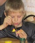 reg-school.ru/tula/yasnogorsk/ivankovskaya/news/muzej-filimonovskoj-igrushki-20131223-image021.jpg