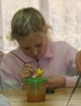 reg-school.ru/tula/yasnogorsk/ivankovskaya/news/muzej-filimonovskoj-igrushki-20131223-image020.jpg