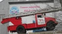 reg-school.ru/tula/yasnogorsk/ivankovskaya/news/muzej-mchs-20131223-image007.jpg