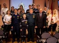 reg-school.ru/tula/yasnogorsk/ivankovskaya/news/muzej-mchs-20131223-image004.jpg