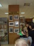 reg-school.ru/tula/yasnogorsk/ivankovskaya/news/muzej-mchs-20131223-image009.jpg