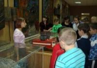 reg-school.ru/tula/yasnogorsk/ivankovskaya/news/muzej-mchs-20131223-image017.jpg