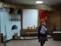 reg-school.ru/tula/yasnogorsk/ivankovskaya/news/muzej-mchs-20131223-image010.jpg