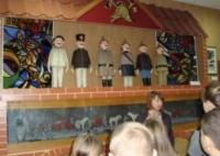reg-school.ru/tula/yasnogorsk/ivankovskaya/news/muzej-mchs-20131223-image014.jpg