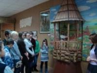 reg-school.ru/tula/yasnogorsk/ivankovskaya/news/muzej-mchs-20131223-image011.jpg
