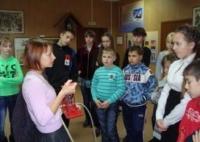 reg-school.ru/tula/yasnogorsk/ivankovskaya/news/muzej-mchs-20131223-image013.jpg
