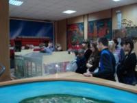 reg-school.ru/tula/yasnogorsk/ivankovskaya/news/muzej-mchs-20131223-image019.jpg