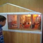 reg-school.ru/tula/yasnogorsk/ivankovskaya/news/muzej-mchs-20131223-image023.jpg