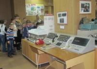 reg-school.ru/tula/yasnogorsk/ivankovskaya/news/muzej-mchs-20131223-image025.jpg