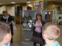 reg-school.ru/tula/yasnogorsk/ivankovskaya/news/muzej-mchs-20131223-image026.jpg