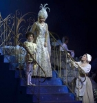 reg-school.ru/tula/yasnogorsk/ivankovskaya/news/20140219_teatr_operetti_02.jpg