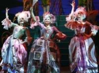 reg-school.ru/tula/yasnogorsk/ivankovskaya/news/20140219_teatr_operetti_01.jpg