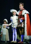 reg-school.ru/tula/yasnogorsk/ivankovskaya/news/20140219_teatr_operetti_03.jpg
