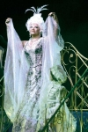 reg-school.ru/tula/yasnogorsk/ivankovskaya/news/20140219_teatr_operetti_05.jpg