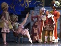 reg-school.ru/tula/yasnogorsk/ivankovskaya/news/20140219_teatr_operetti_07.jpg