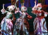 20140219_teatr_operetti_00.jpg