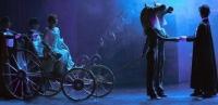 reg-school.ru/tula/yasnogorsk/ivankovskaya/news/20140219_teatr_operetti_06.jpg