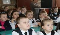reg-school.ru/tula/yasnogorsk/ivankovskaya/news/image00620150410pobed.jpg