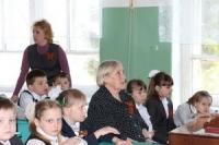 reg-school.ru/tula/yasnogorsk/ivankovskaya/news/image00720150410pobed.jpg