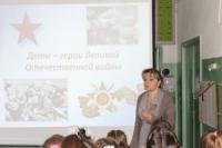 reg-school.ru/tula/yasnogorsk/ivankovskaya/news/image00520150410pobed.jpg