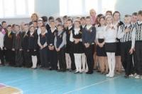 reg-school.ru/tula/yasnogorsk/ivankovskaya/news/image00120150410pobed.jpg