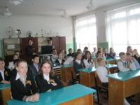 reg-school.ru/tula/yasnogorsk/ivankovskaya/news/image00320150410pobed.jpg