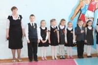 reg-school.ru/tula/yasnogorsk/ivankovskaya/news/image00220150410pobed.jpg