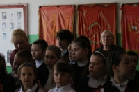 reg-school.ru/tula/yasnogorsk/ivankovskaya/news/image00820150410pobed.jpg