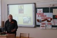 reg-school.ru/tula/yasnogorsk/ivankovskaya/news/image01220150410pobed.jpg