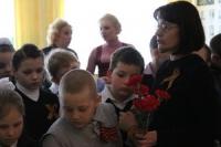 reg-school.ru/tula/yasnogorsk/ivankovskaya/news/image01120150410pobed.jpg
