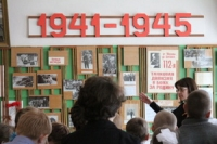 reg-school.ru/tula/yasnogorsk/ivankovskaya/news/image00920150410pobed.jpg