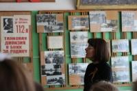 reg-school.ru/tula/yasnogorsk/ivankovskaya/news/image01020150410pobed.jpg