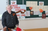 reg-school.ru/tula/yasnogorsk/ivankovskaya/news/image01820150410pobed.jpg