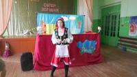 reg-school.ru/tula/yasnogorsk/ivankovskaya/news/20150416_Kukolniy_teatr_1.jpg