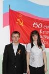 reg-school.ru/tula/yasnogorsk/ivankovskaya/news/20150416_Chasovoi_znameni_2.jpg