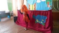 reg-school.ru/tula/yasnogorsk/ivankovskaya/news/20150416_Kukolniy_teatr_4.jpg
