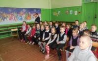 reg-school.ru/tula/yasnogorsk/ivankovskaya/news/20150416_Kukolniy_teatr_5.jpg