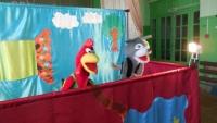 reg-school.ru/tula/yasnogorsk/ivankovskaya/news/20150416_Kukolniy_teatr_3.jpg