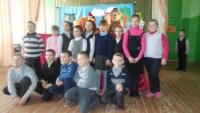 reg-school.ru/tula/yasnogorsk/ivankovskaya/news/20150416_Kukolniy_teatr_7.jpg