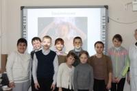 reg-school.ru/tula/yasnogorsk/ivankovskaya/news/20150416_Taberkulez_4.jpg