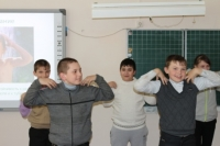 reg-school.ru/tula/yasnogorsk/ivankovskaya/news/20150416_Taberkulez_6.jpg