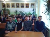 reg-school.ru/tula/yasnogorsk/ivankovskaya/news/20150416_Taberkulez_11.jpg