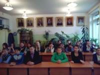 reg-school.ru/tula/yasnogorsk/ivankovskaya/news/20150416_Taberkulez_10.jpg