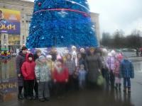 reg-school.ru/tula/yasnogorsk/ivankovskaya/news/20150416_NG_otchet_2.png