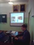 reg-school.ru/tula/yasnogorsk/ivankovskaya/news/20150416_Taberkulez_7.jpg