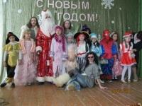 reg-school.ru/tula/yasnogorsk/ivankovskaya/news/20150416_NG_otchet_6.jpg