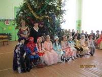 reg-school.ru/tula/yasnogorsk/ivankovskaya/news/20150416_NG_otchet_4.jpg