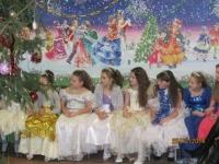 reg-school.ru/tula/yasnogorsk/ivankovskaya/news/20150416_NG_otchet_3.jpg